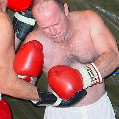 Home images boxer gut punched boxing boxer gut punched boxing facebook